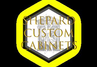 Shepard Custom Cabinets in Anaheim